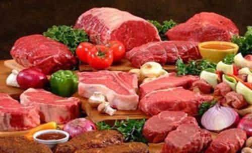 Белковая диета – как есть мясо и худеть?