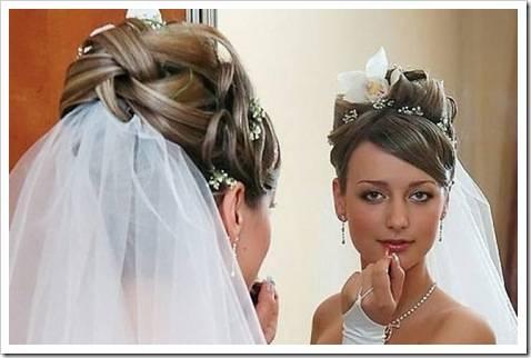 Как самостоятельно организовать свадьбу