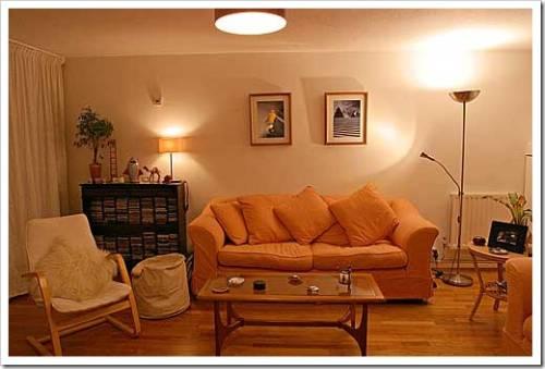 Как набить температура в домашних условиях 838