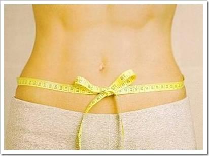 Противопоказания белковой диеты.