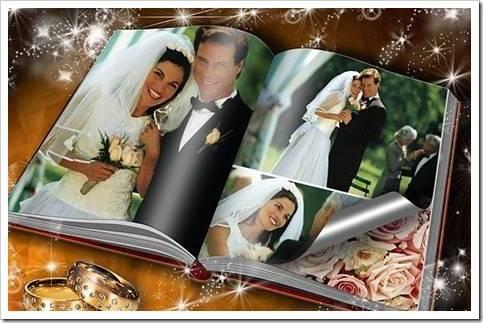 свежие идеи, которые захочется применить на вашей свадьбе