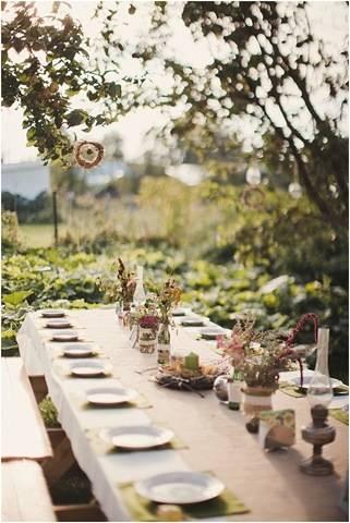 Как недорого отметить свадьбу?