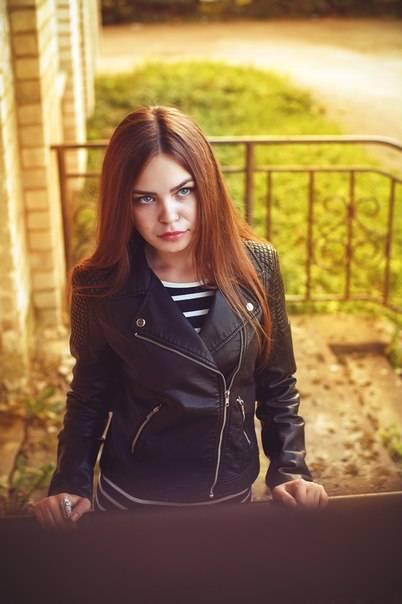 Anastasiya_B