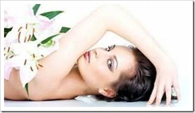 Как вылечить мастопатию навсегда?