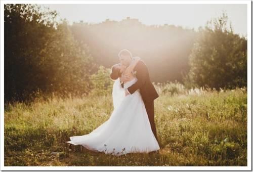На чем не стоит экономить при подготовке к свадьбе?