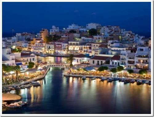Где лучше отдыхать в Турции молодёжи?