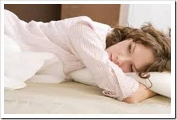 Как лечить цистит при беременности в домашних условиях?