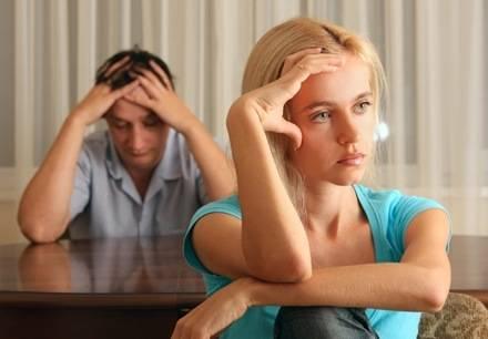 Бытовые проблемы в семье и как их решить?