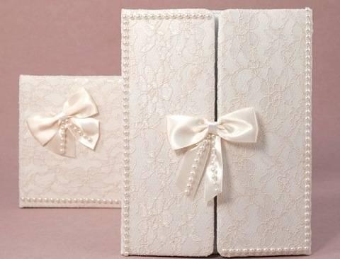 Какую выбрать обложку для свидетельства о браке?