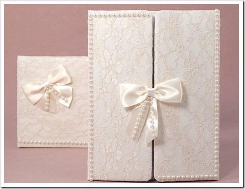 Обложку для свидетельства о браке своими руками