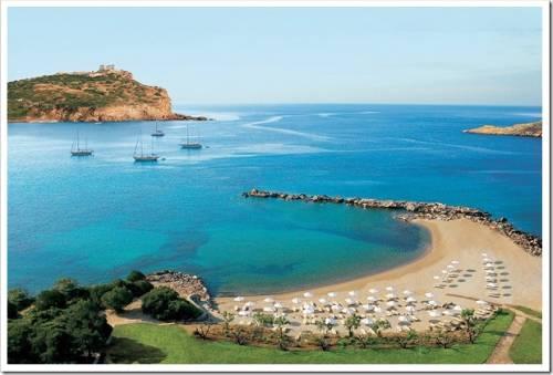 Как выбрать тур в Грецию?