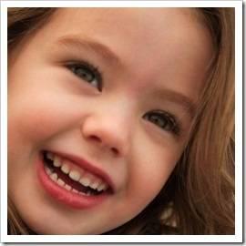 Как лечить гингивит у ребенка?