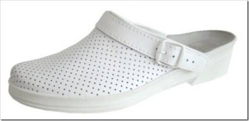Дополнительные аксессуары для обуви
