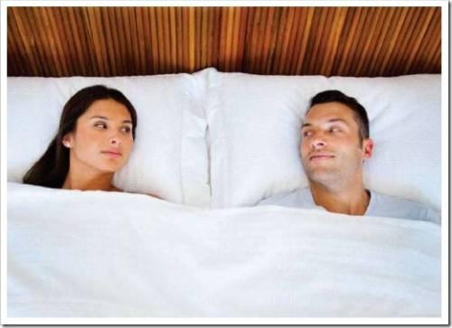 Чем является сексуальная совместимость?
