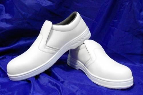 Какую выбрать обувь для медицинских работников?