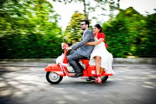 Что учесть при организации выкупа невесты