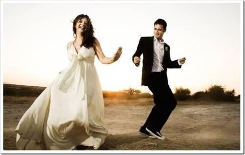 Где научиться красиво танцевать?