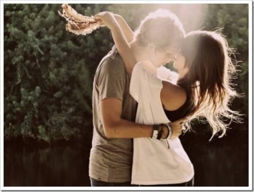 Как красиво признаться в любви к парню?
