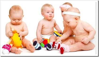 Плюсы и минусы покупки детских товаров в интернет магазинах.