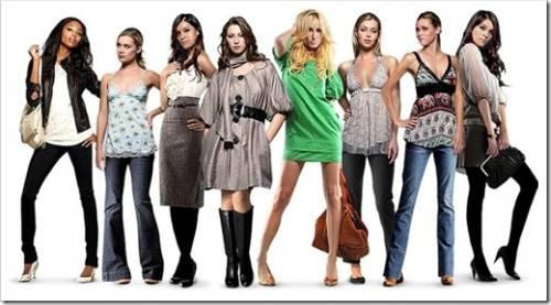 Как заказать одежду по оптовым ценам