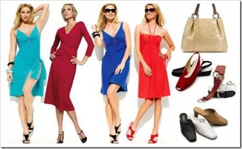 Качественная одежда оптом по низким ценам
