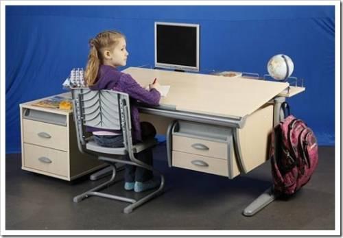 Как выбрать место для установки мебели?