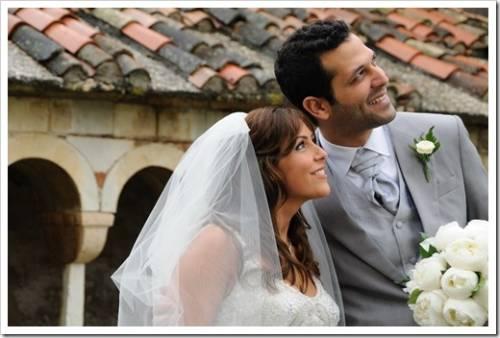 Как организовать свадьбу в Швейцарии?