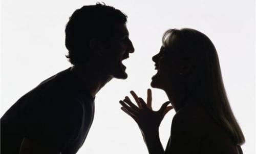 Психологические проблемы молодой семьи