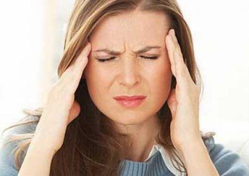 Лечение гипоплазии правой позвоночной артерии