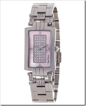 часы Paul Picot