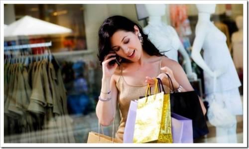 Несколько секретов выгодного шоппинга в Италии