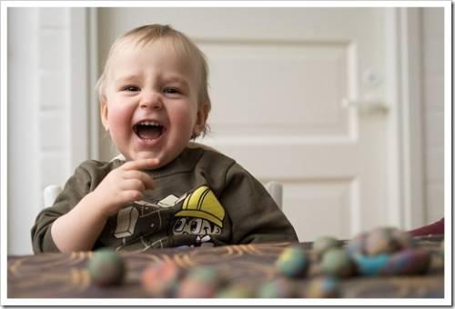 Самостоятельное занятия – залог успеха ребёнка во взрослой жизни