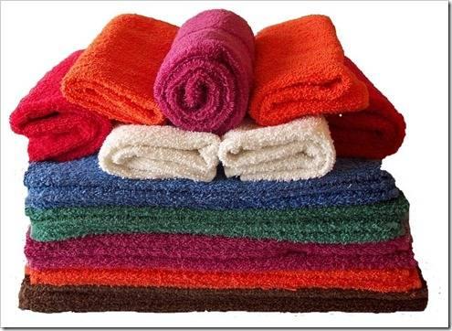 Домашний текстиль – что это?