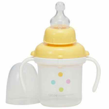 Купить Combi с соской Baby Mug
