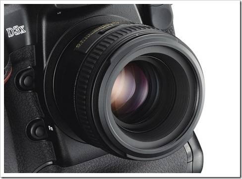 Характеристики, по которым следует выбирать фотоаппарат