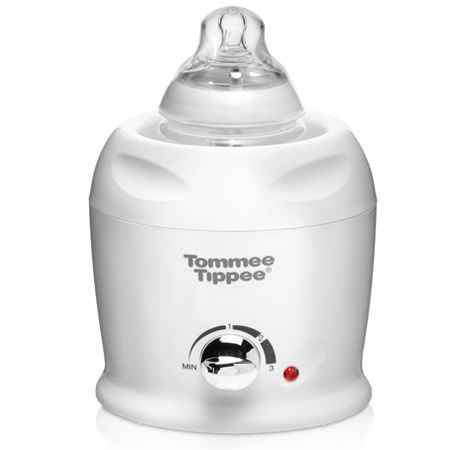Купить Tommee Tippee Подогреватель детского питания