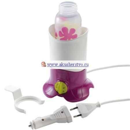 Купить Beaba Подогреватель для бутылочек и баночек Bib