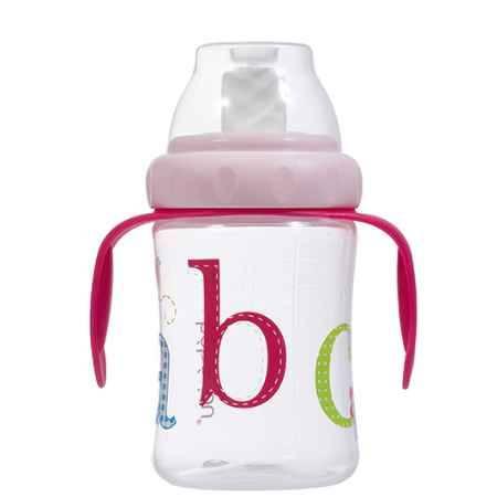 Купить Bebe Jou Чашка обучающая 6554 125 мл