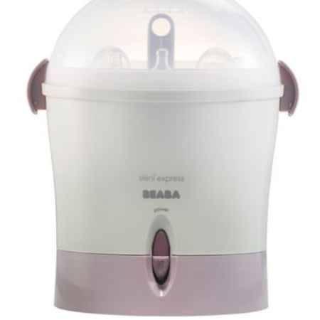 Купить Beaba Стерилизатор электрический Steril
