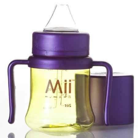 Купить Mii ForEver с ручками 148 мл