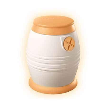 Купить NIP Прибор для охлаждения кипятка Cool Twister