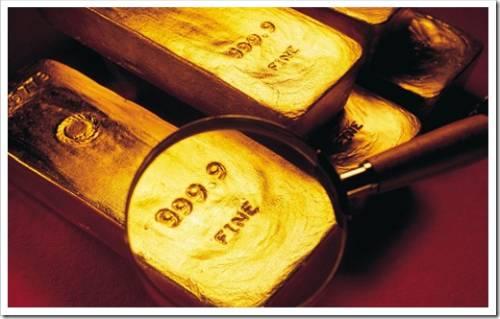 Какие пробы золота наиболее популярны?
