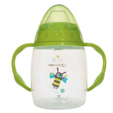 Купить Bebe Confort Чашка-непроливайка Prin  ce&Fee
