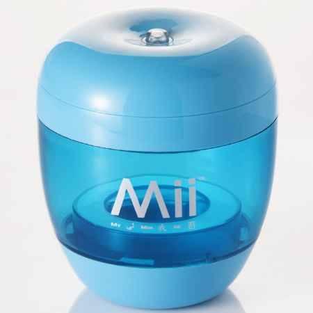 Купить Mii Стерилизатор портативный ультрафиолетовый для сосок и пустышек