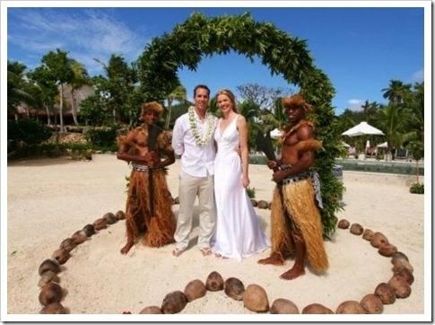 Тамада – залог успеха любой свадьбы