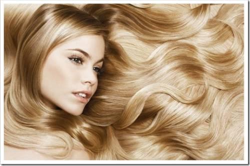 Современные методики наращивания волос