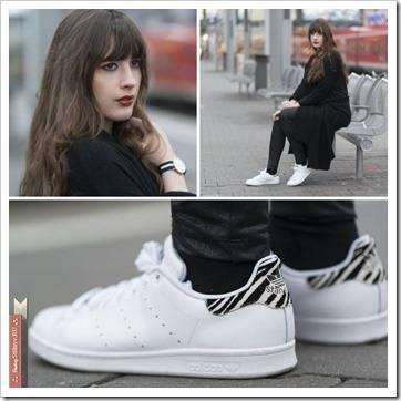 Преимущества и недостатки белых кроссовок