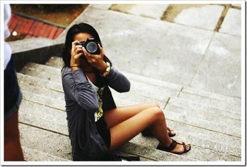 Зеркальные фотоаппараты: что нужно знать при покупке?