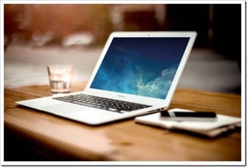 Цели и задачи: прямая корреляция со стоимостью ноутбука