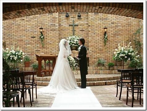 Образ невесты: возможные проблемы